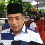 Dana Tim Terpadu Rp6 Miliar, Waka DPRD Riau: Silahkan Lakukan Tugasnya