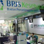 Didesak DPR, Sri Mulyani Balik Ancam Tarik Modal Rp13,5 T yang Disetor ke BPJS