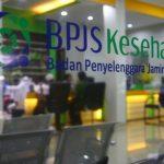 BPJS Kesehatan Berutang ke 5.000 Faskes dan RS
