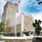 Ditanya Soal Pengadaan Software Bank Riau Kepri 4,7M, Manajemen Bank Riau Kepri Pilih Bungkam