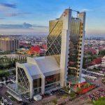 Kontraktor Bank Riau Kepri Kembalikan Uang Hasil Korupsi, Kejati Beri Sinyal Ini…