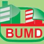 Deadline RUPS BUMD di Riau Diperpanjang Hingga Agustus 2020