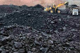 Kuansiang, Inhu dan Inhil Sumbang Pendapatan Negara Hingga Rp120 Miliar untuk Sektor Pertambangan Batu Bara