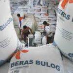 Bulog Sebut Kemenkeu Punya Utang Beras Bencana Rp39 Miliar