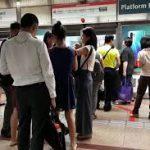 COVID-19 : Bandara Dibuka, Warga Riau Diminta Waspada