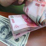 Bank Dunia Akan Restrukturisasi Utang Nagara Miskin