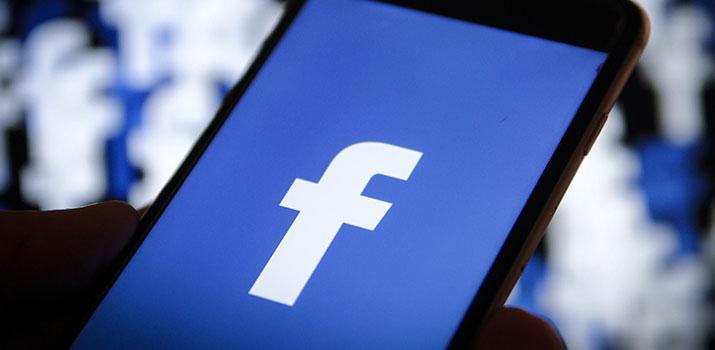 Karyawan Facebook Meninggal Bunuh Diri