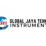 PT. Global Jaya Tehnik Instrument Buka Lowongan Kerja