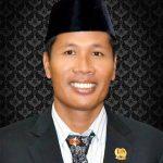 Disebut Terima Uang Pengesahan APBD Bengkalis, Ketua DPRD Riau Memilih Diam