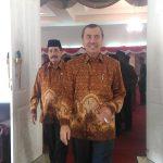 Gubri: THR ASN di Pemprov Riau Tunggu Hasil Kajian Presiden