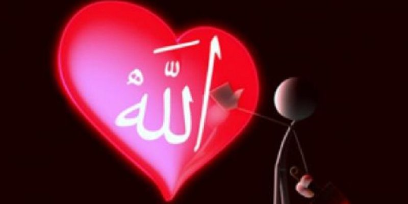 Kenali 3 Penyebab Timbulnya Penyakit Hati dalam Islam