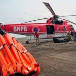 Upaya Berikut Ini Dianggap Sangat Mendesak Setelah Riau Tetapkan Status Siaga Darurat Karhutla
