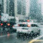 CUACA RIAU: Cek Daerah yang Bakal Hujan Hari Ini