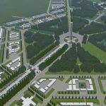 Pemerintah Diminta Fokus Tangani Corona dan Hentikan Sementara Soal Ibu Kota Baru