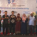 Peluang Bisnis Jaman Now, 2019 Jadi Tahun Gemilang Bagi Anggota CNI