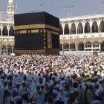 Pengamat: Arab Saudi Tak Akan Berani Terima Jemaah Haji Indonesia