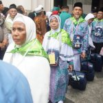 Haji Tahun Ini Batal, Menag Tegaskan Uang Pelunasan Bisa Ditarik Kembali