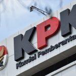 KPK Kejar Skandal Ketua DPRD Riau Eed Dengan PT CGA di Pengadilan