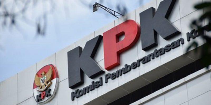 KPK Kejar Skandal Ketua DPRD Riau Eet Dengan PT CGA di Pengadilan