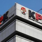 PKS Tetap Tolak Konsep Dewan Pengawas KPK