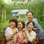 Tayang Hari Ini, Berikut 3 Kelebihan Film Keluarga Cemara
