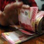 Semua Pimpinan DPRD Bengkalis Disebut Terima Uang Rasuah dari PT CGA, Khusus Eed, Dijemput ke Surabaya