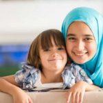 Berbuat Baiklah Kepada Ibu dan Ayah Mu Selagi Masih Ada Kesempatan
