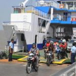 Pemprov Riau Minta Pemko Dumai Segera Realisasikan Fasilitas Pendukung RoRo Dumai-Malaka