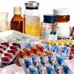 Masyarakat Berpotensi Konsumsi Obat Bermasalah, Kemenkes Abil Alih Izin Edar