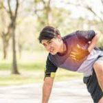 5 Hal Ini Berpotensi Akan Membuat Anda Serangan Jantung Mendadak
