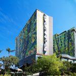 Daftar Hotel di Pekanbaru yang Tutup Akibat Corona, PHRI: Kami Minta Keringanan Pajak