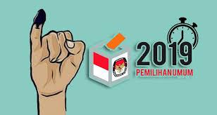 H-3 Pencoblosan, TKD Riau Siapkan 2 Saksi per TPS