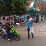 19 Ribu APD Tersedia di Halim Perdanakusuma, untuk Riau Belum Didistribusikan