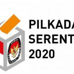 KPU RI Rencanakan Penundaan Pilkada ke Maret atau September 2021