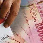 Hati-hati Politik Uang, Rp200 Ribu Bisa Antarkan ke Penjara 3 Tahun