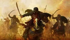 Quzman, Bertarung Bak Pahlawan di Perang Uhud, Namun Menjadi Ahli Neraka