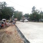 Akhirnya TPS Rajawali Tidak Lagi Mengganggu Aktivitas Pengguna Jalan