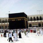 1.948 Jemaah Urah Indonesia Batal Berangkat ke Saudi