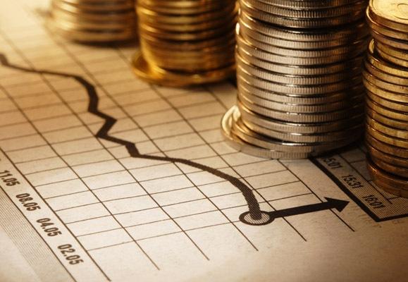 Ini Kata Gubri Soal Stimulus Ekonomi di Tengah Wabah Corona