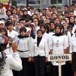 Kepala BKD Riau: Pemangkasan Tenaga Honorer Perlu Koordinasi dengan Masing-masing OPD