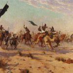 Amr ibn Tsabit, Mati Syahid Namun Tak Sempat Salat