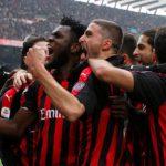 Ivan Gazides Ditentang Banyak Pihak Hingga Fans, Ini Respon Presiden AC Milan