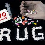 Pesta Narkoba Anak 17 Tahun, LPAI: Pemda Harus Konsisten Tangani Narkoba di Pekanbaru