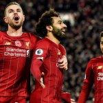 Jadwal Liga Inggris Malam Ini: Liverpool Belum Akan Terkalahkan?