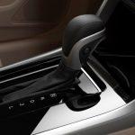 Tips Membeli Mobil Matic Bekas: Cek Transmisinya