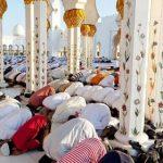 Ciri-Ciri Umat Muslim Sejati