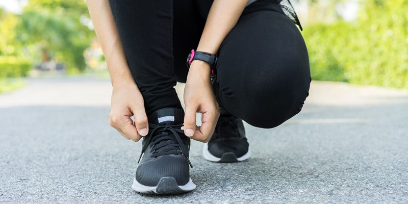 Spot-spot di Pekanbaru yang Cocok Buat Jogging