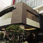 Ini 3 Hotel yang Dekat dengan Kantor Gubernur Riau