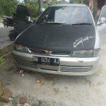 Dijual! Mobil Mitsubishi Lancer Evo3 Tahun 1994