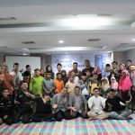 Tutup Tahun 2019, Pesonna hotel Pekanbaru Gelar Kegiatan Doa Bersama Puluhan Anak Yatim